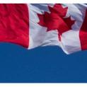 Lohnunternehmer erobern Kanada