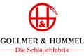 Gollmer & Hummel GmbH