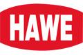 HAWE Wester GmbH & Co. KG
