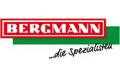 Bergmann: Ludwig Bergmann GmbH