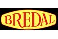 Bredal A/S