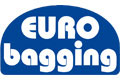 EURO BAGGING, s.r.o.