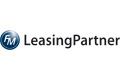 FM LeasingPartner GmbH