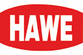 Hawe Wester GmbH & Co.KG