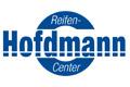 Hofdmann GmbH