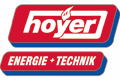 Hoyer: Wilhelm Hoyer GmbH & Co. KG