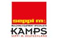 SEPPI: Kamps SEPPI M. Deutschland GmbH