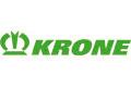 Krone: Maschinenfabrik Bernard Krone GmbH & Co.KG
