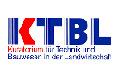 Kuratorium für Technik und Bauwesen in der Landwirtschaft e.V. (KTBL)
