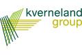 Kverneland Group GmbH