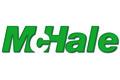 Mc Hale: Tobias Häußer GmbH & Co.KG