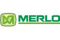 Merlo Deutschland GmbH