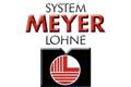 Meyer-Lohne: Maschinenfabrik Meyer-Lohne GmbH