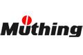 Müthing GmbH & Co.KG Soest