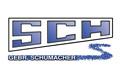 Schumacher: Gebr. Schumacher GmbH