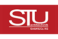 STU Tanktechnik GmbH & Co.KG