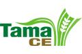 TAMA CE GmbH