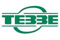 Tebbe: Albert Tebbe GmbH