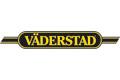 Väderstad GmbH