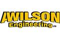 A. Wilson Engineering Ltd