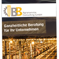 BB Agrarservice Consulting GmbH