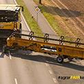 #agrarFAIRkehr – Neue Verkehrssicherhe...