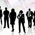 Corona-Förderung für Unternehmen in Ni...