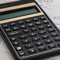 Die Kalkulation im landwirtschaftlichen ...