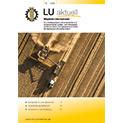 LU aktuell 07/2020