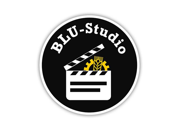 Neues Logo für vom Verband produzierte Videos