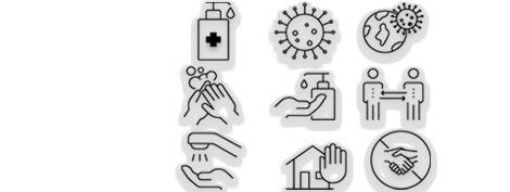Krankheitssymptome