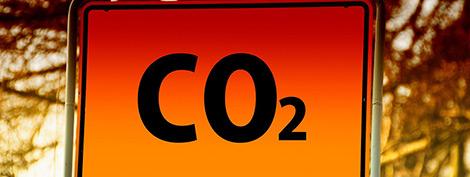 Bundesprogramm Energieeffizienz
