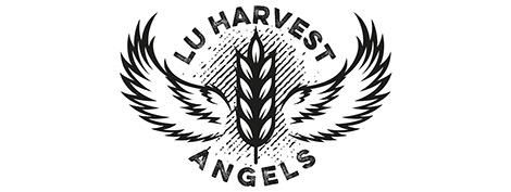 #LUHarvestAngels – exklusiv für ...