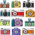!!! Fotos gesucht !!!