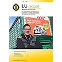 LU aktuell 04/2021