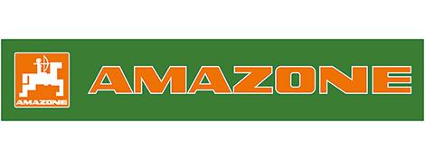 Amazone profitiert von Innovationss...