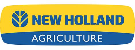 New Holland BigBaler 1290 High Dens...