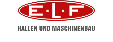 Hallenbauer E.L.F zum dritten Mal m...