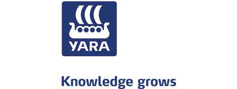 Yara erwirbt finnisches Unternehmen...