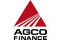 AGCO Finance GmbH