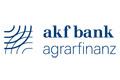 akf leasing GmbH & Co. KG