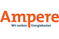 Ampere AG
