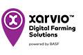 BASF Digital Farming GmbH