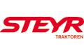 Steyr - Eine Marke der CNH Industrial Deutschland GmbH