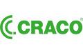 CRACO GmbH