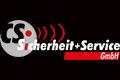 CS Sicherheit + Service GmbH