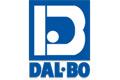 DAL-BO A/S