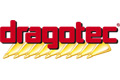Dragotec International GmbH