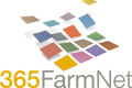 365FarmNet Group GmbH & Co. KG