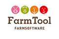 FarmTool Farmsoftware GmbH